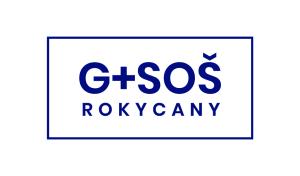 G&SOŠ e-learning